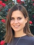 Karen Galecki